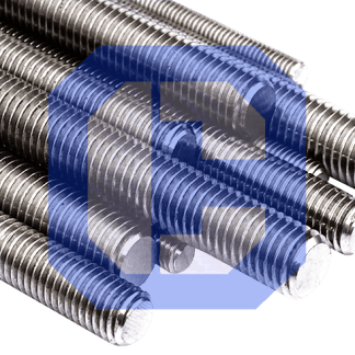 Molybdenum Rods from CeraMaterials