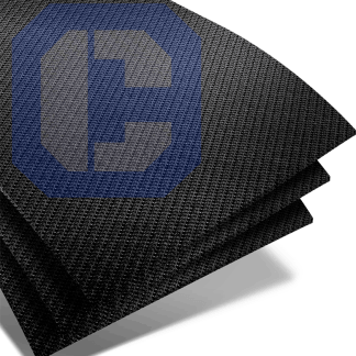 Activated Carbon Cloth from CeraMaterials
