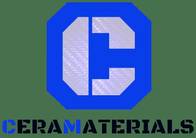 CeraMaterials