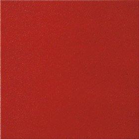 buy glazed ceramic tile i colori tile marazzi tile read reviews or request quote