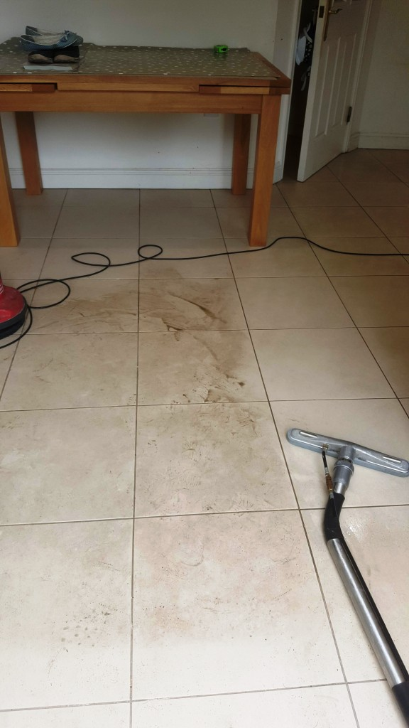 textured ceramic tile cleaning archives
