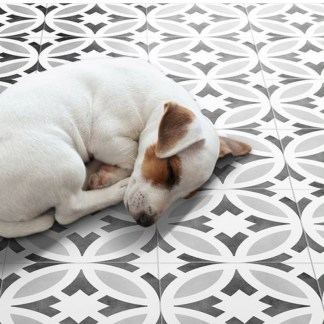 TILES BY COLLECTION