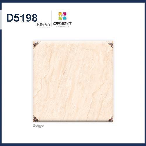 D5198