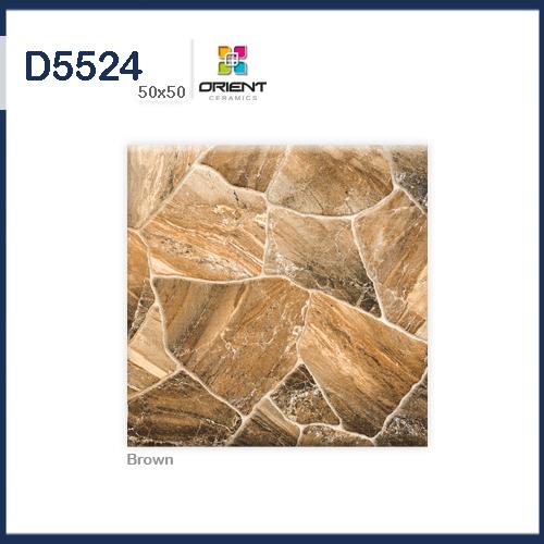 D5524