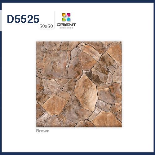 D5525