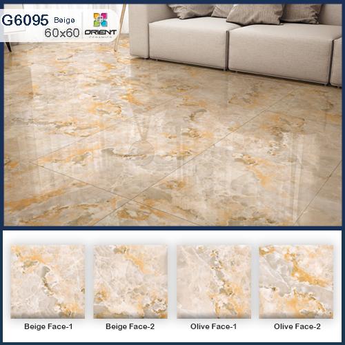 G6095-beige