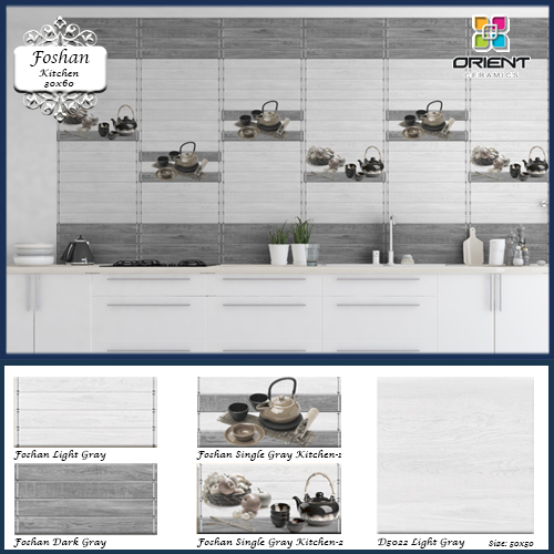 foshan-kitchen-gray