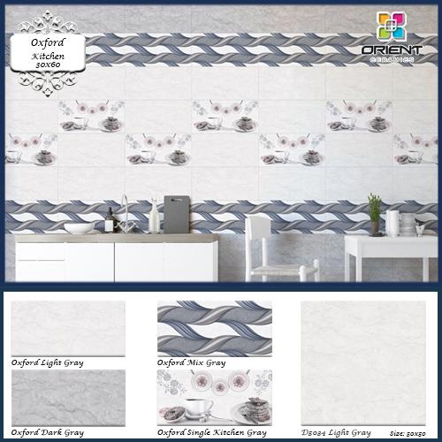 oxford-kitchen-gray