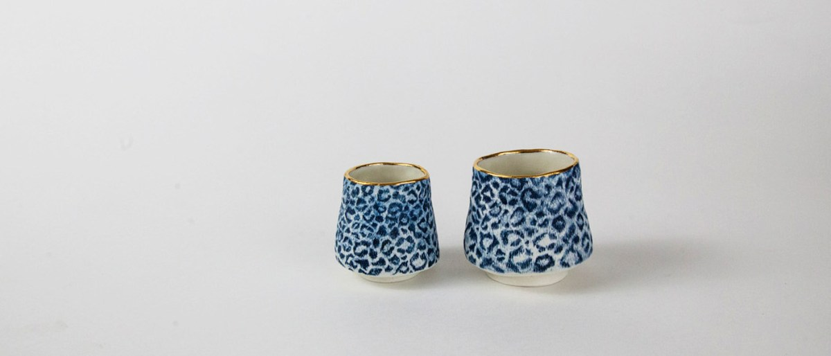 Griffin, Leopard Print Cups, All.jpg