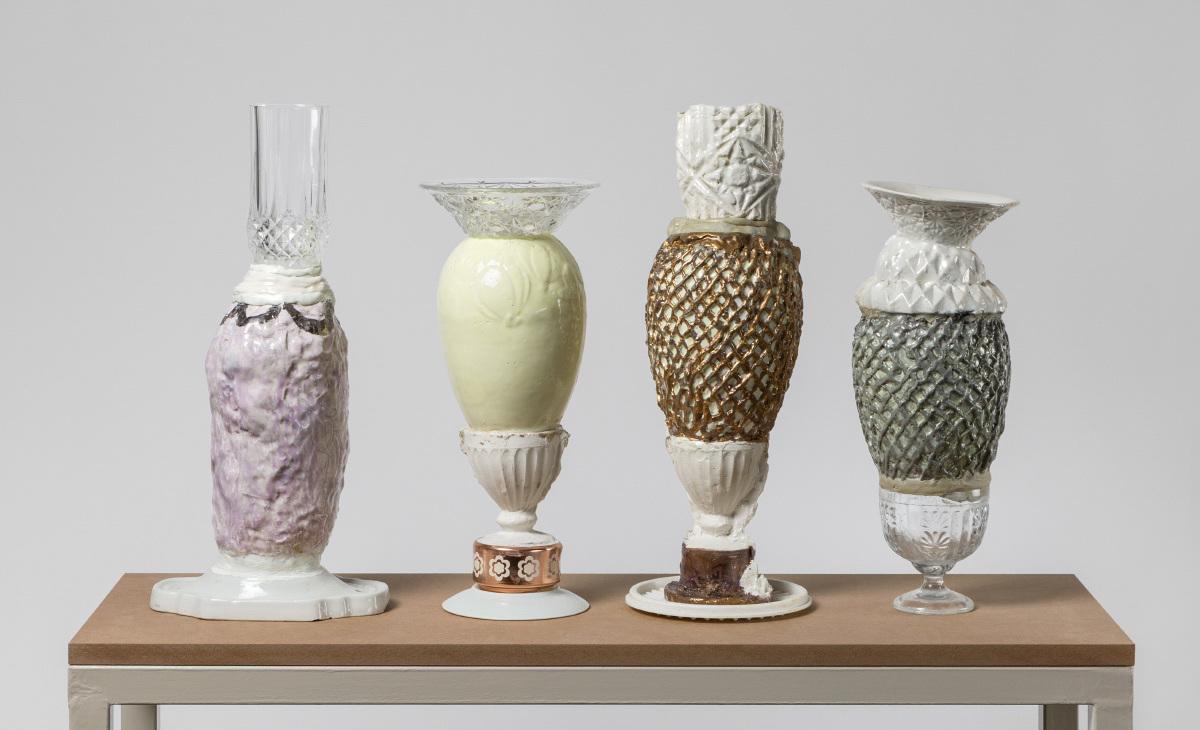 Sarah Pschorn   Ceramic Artists Now