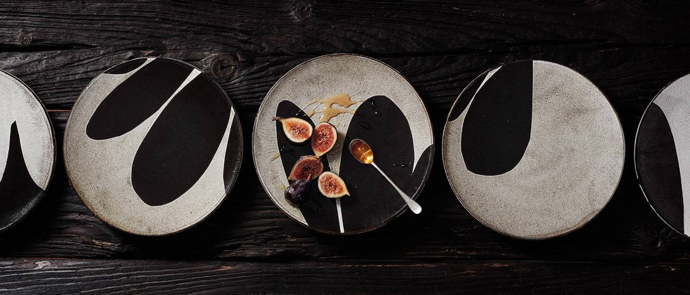 Lindsay Rogers | Functional Pottery