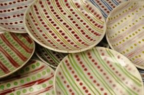 CB_dot-stripe-plates_3000