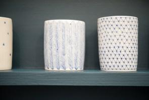 ceramic-art-york-41