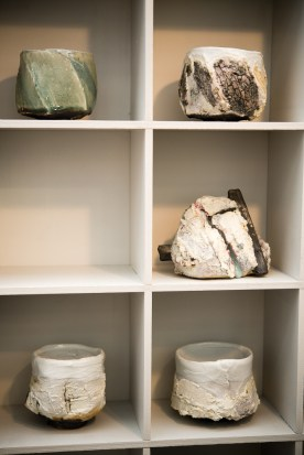 ceramic-art-york-61