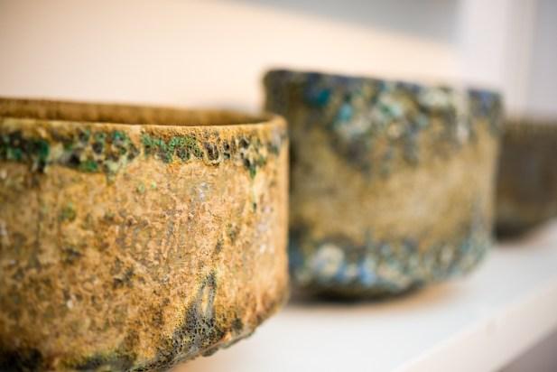 ceramic-art-york-64