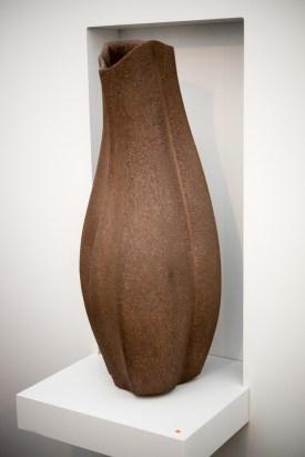 ceramic-art-york-74