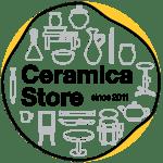 Ceramica Store since 2011