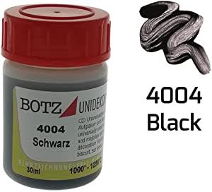 Unidekor4004a