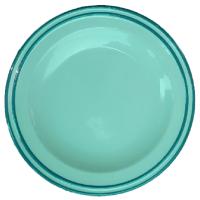Dinner Plate 28 cm.(Stoneware)