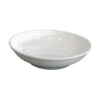 ถ้วยซอส 3.5 นิ้ว สีขาว