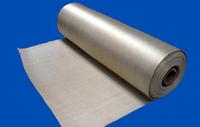 silica-cloth