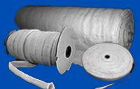 cloth-tape-blue