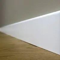 battiscopa