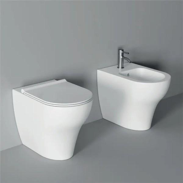 UNICA-WC-BIDET-A-TERRA