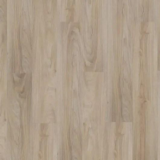 Virag Pavimento in LVT Evolution Facile colore Rovere Decappato