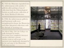 hunterian-museum-field-pres-008