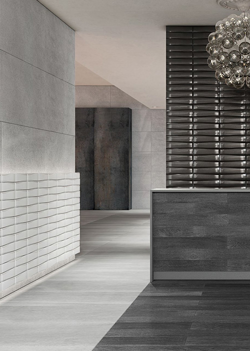 https ceramicmatrix com product dimensional tiles by artistic tile