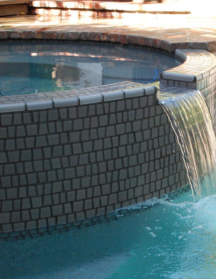 https ceramicmatrix com product glass mosaic tile by island stone
