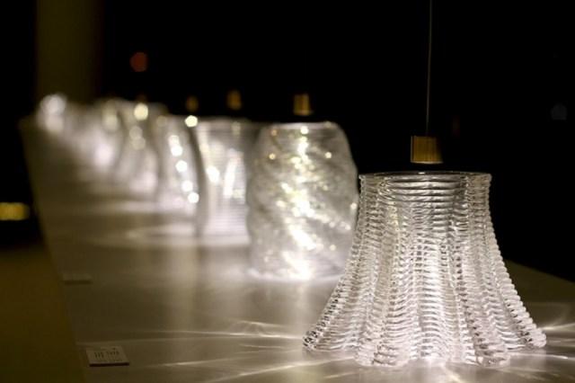 03-26 glass 3D printed MIT https://i2.wp.com/ceramics.org/wp-content/uploads/2019/03/03-26-glass-3D-printed-MIT.jpg?w=640&ssl=1