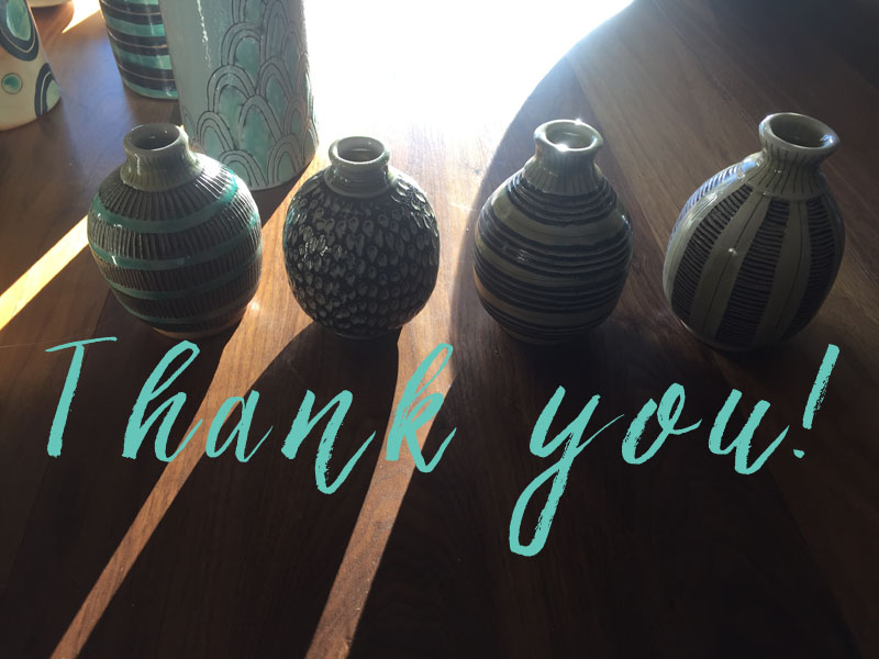thank-you-ceramicscapes