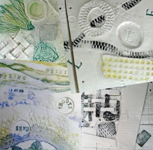 sketchbooks-image