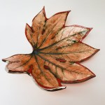 Ceramics Pottery Inspired By Nature Sonya Ceramic Art