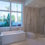 Marble and Granite Installation and Fabrication Palm Beach