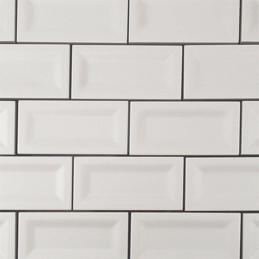 new york mosaic co evolution ceramic