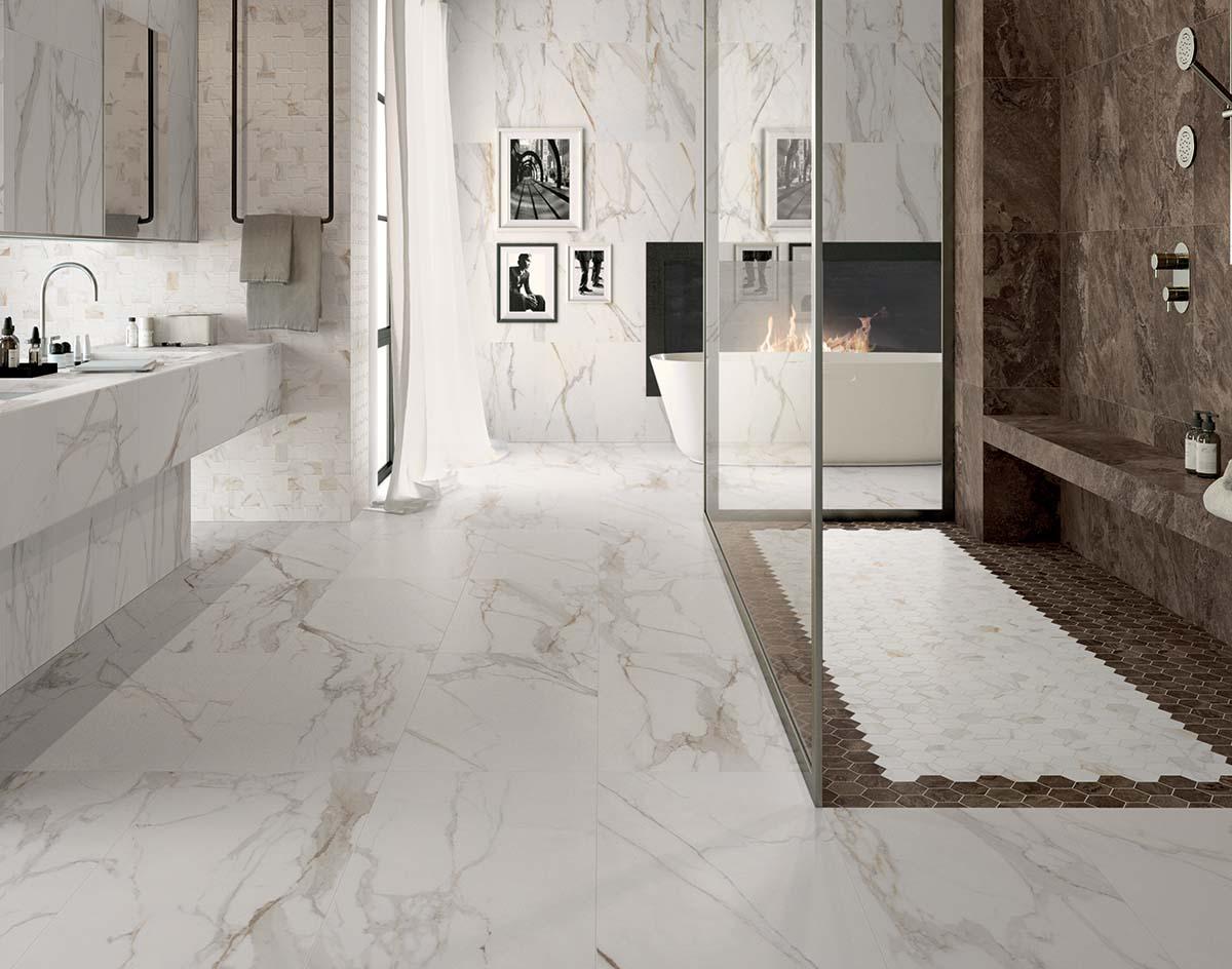 porcelain solutions u s marble