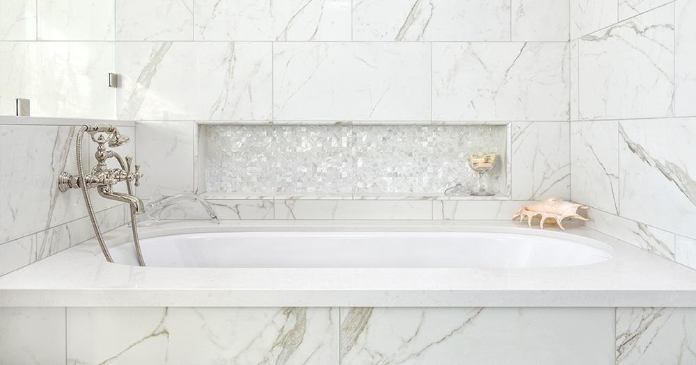 ceramic tile design