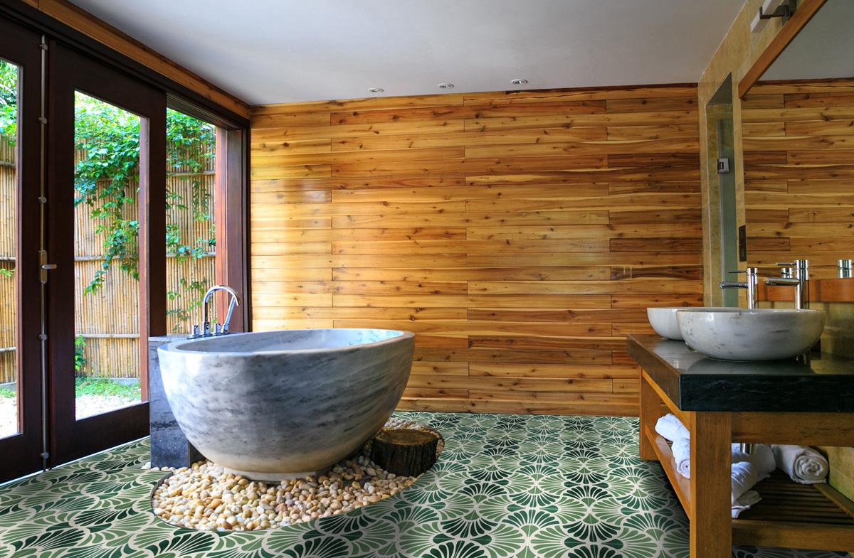 bathrooms ceramic tile design
