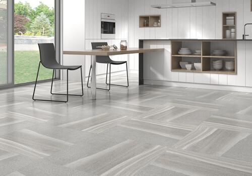 Floor, Kitchen & Bathroom Tiles