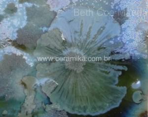 esmalte ceramico cristal vitoria regia