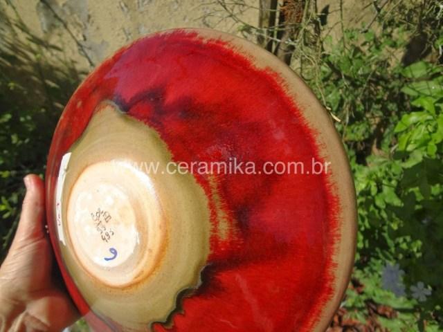 forno ceramico itte-koi gama