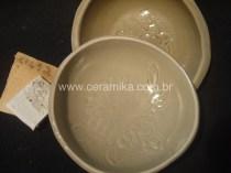 vidrado ceramico celadon