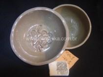 esmaltes ceramicos celadon