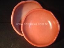 peças ceramicas
