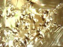 esmalte cristalino