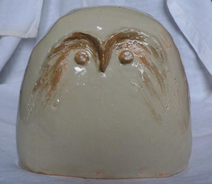chouette2-ceramique-bouquillon