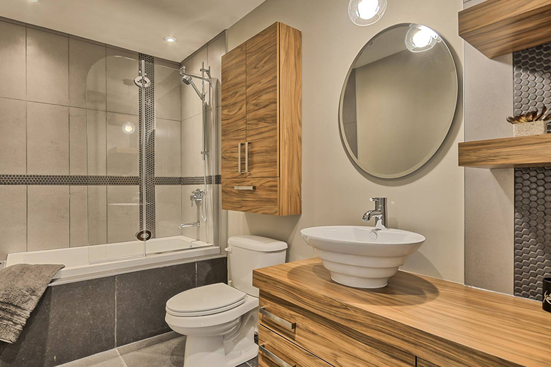 installation ceramique salle de bain